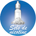 Selection Sel de nicotine